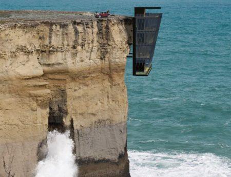 Невероятна вила в Австралия със спираща дъха гледка