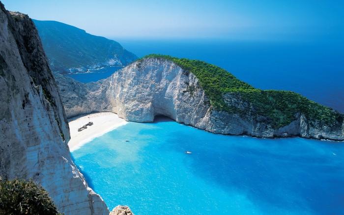 558325-1920x1200-shipwreck-beach-zakynthos-greece-wallpaper-1920x1200
