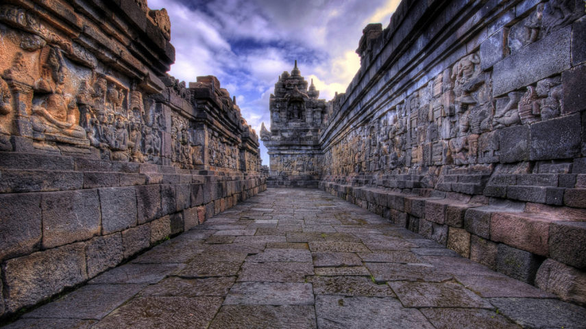 Angkor-Wat-Temple-Wallpaper