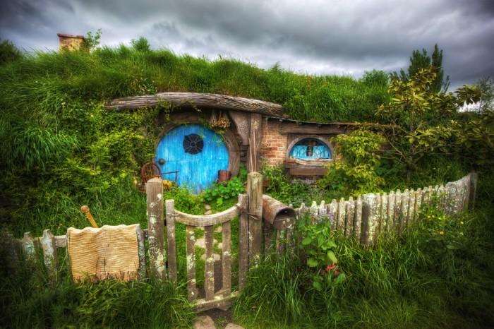 Hobbiton-New-Zealand_