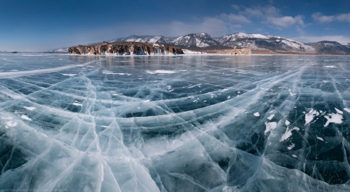 Ice-on-Lake-Baikal-03