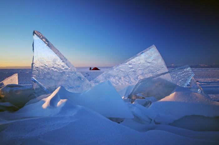 Lago-Baikal-2