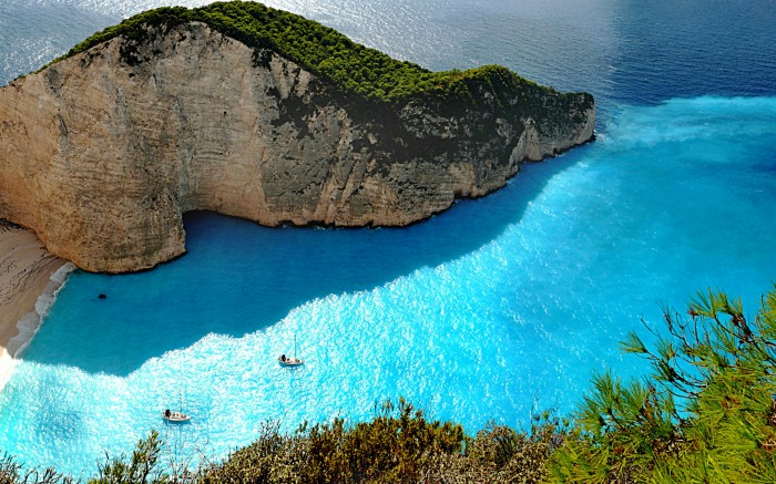 World_Greece_Zakynthos_Island_034702_