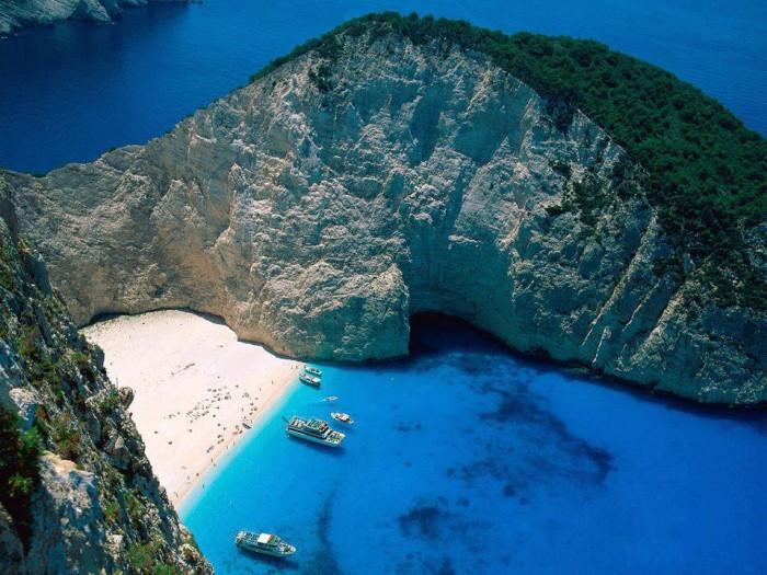 Zakynthos-Island-Greece