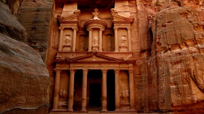 al_khazneh__petra__jordan_by_francis1ari-d7dwoy2