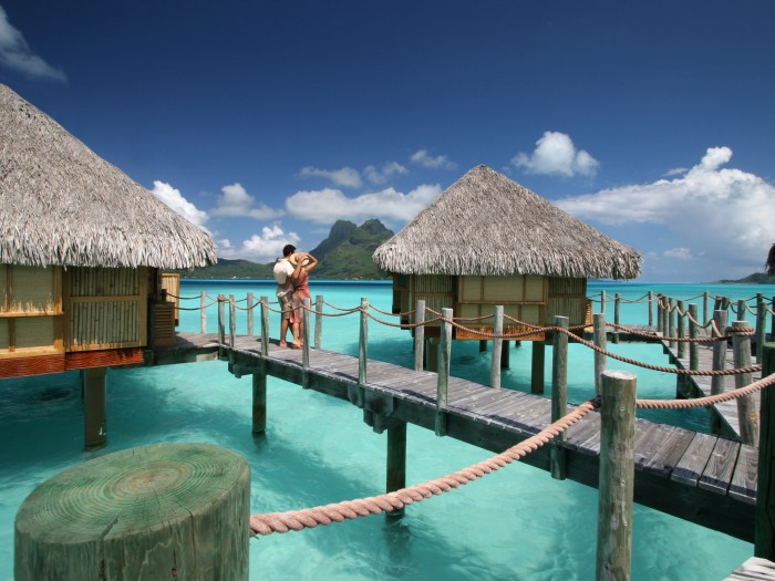 bora-bora-island-wallpaper-21-desktop-wallpaper