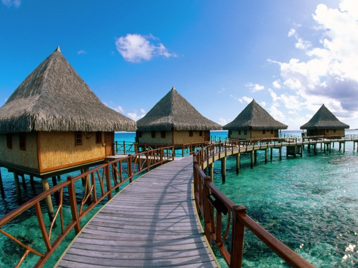 bora-bora-island-wallpaper-9-free-hd