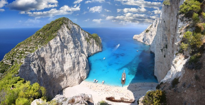 famous-european-beach-navagio-in-zakynthos-island-greece-part-of-ionian-islands-1600x820