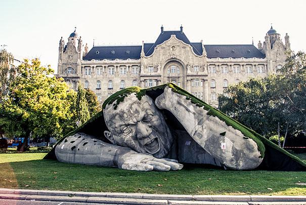 feltepve-sculpture-art-market-budapest-ervin-loranth-herve-2
