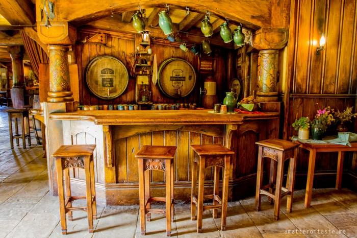green-dragon-pub-portland