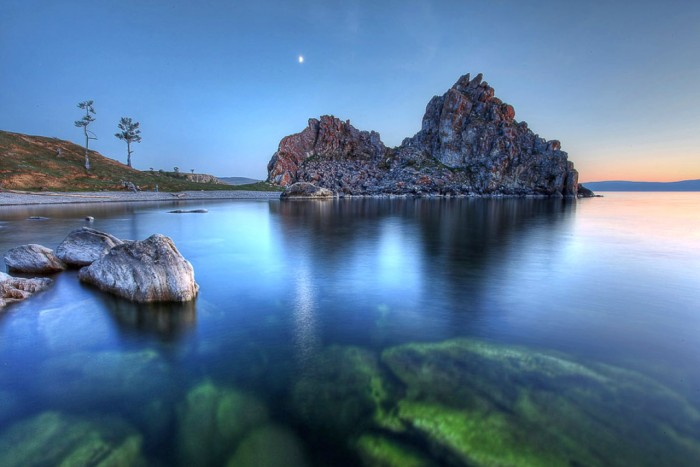 heart-of-lake-baikal