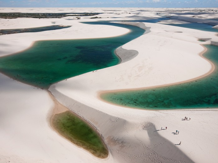 lencois-maranhenses-national-park_69180_990x742