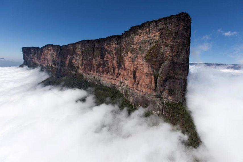 mount-roraima-venezuelabrazilguyana-L-HOQayU