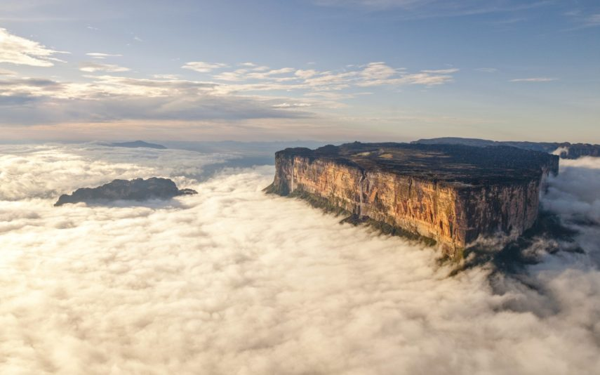 mount-roraima-wallpaper-5