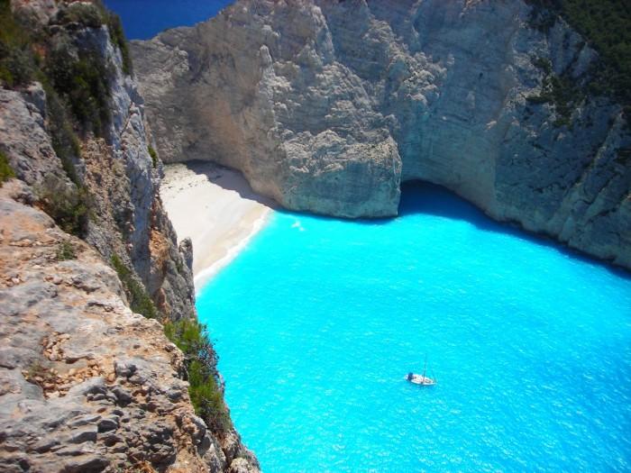 navagio-beach-zakynthos-greece