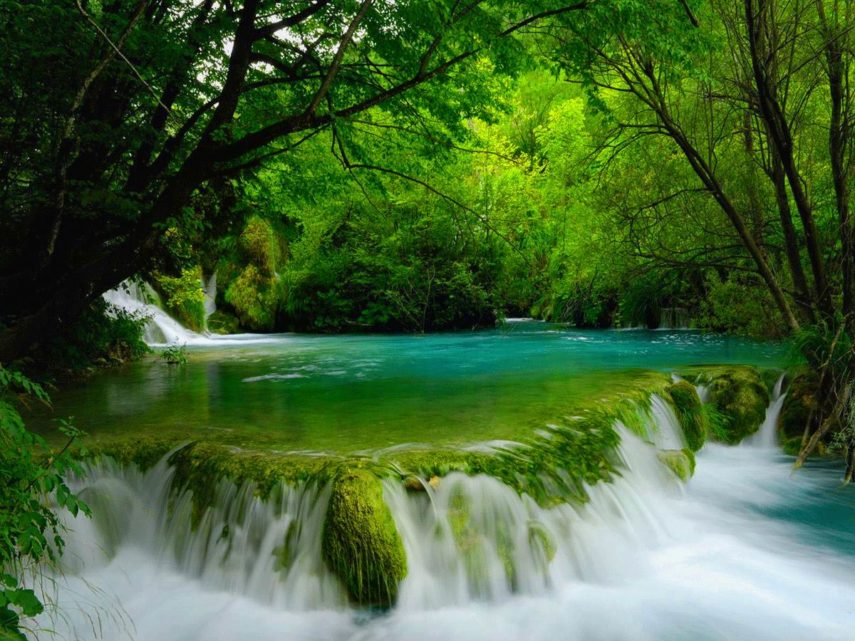 plitvice_lakes_national_park_croatia_images__6_