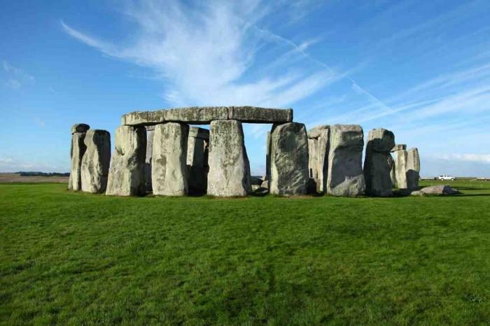 stonehenge-main