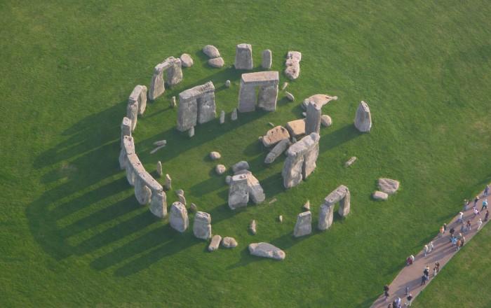stonehenge1 (1)