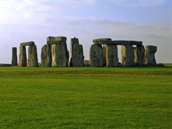 stonehenge_distance1